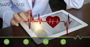 New HRV – Heart Rate Variability Function